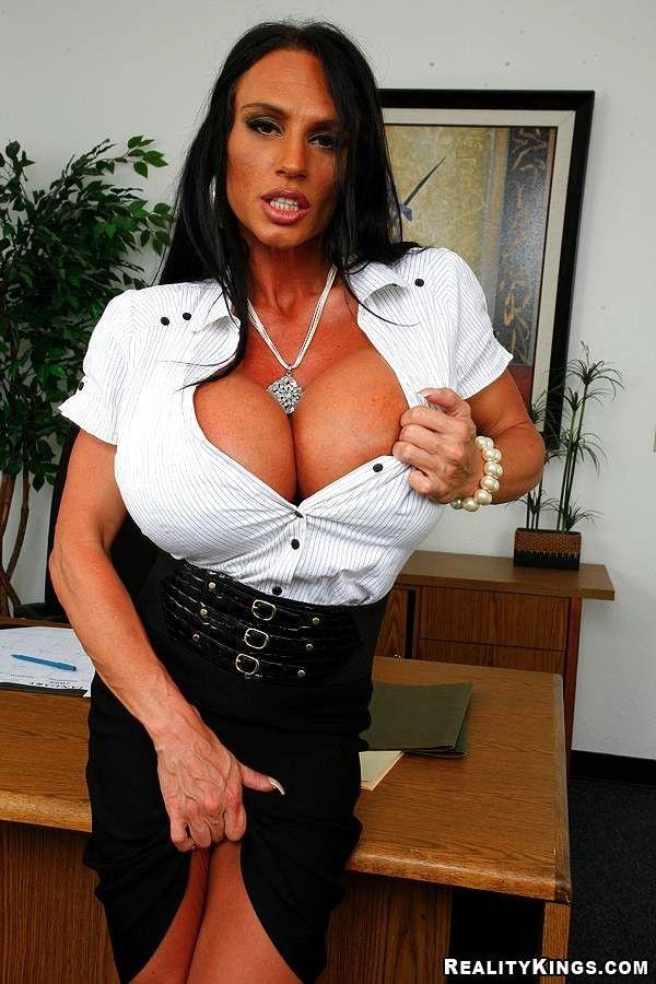 Lisa Lips Sex 92