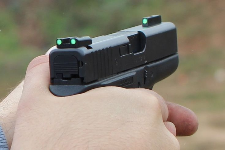 M And P Shield Vs Glock 26 1000+ images about TRU...