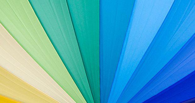comment-les-couleurs-agissent-sur-votre-sante