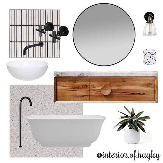 Some Beautiful Bathroom Designs By Interior Of Hayley Interiors