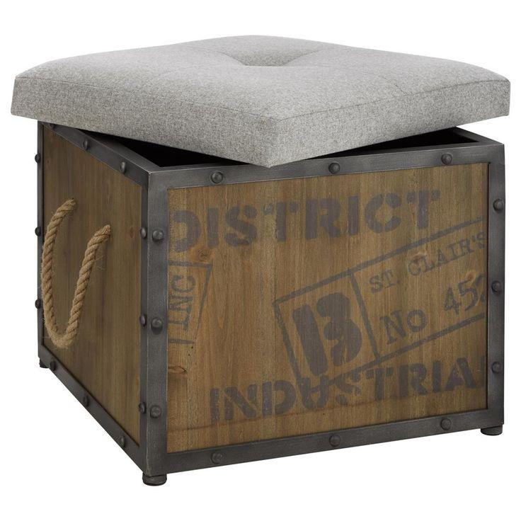 17 meilleures id es propos de pouf en tissu sur. Black Bedroom Furniture Sets. Home Design Ideas