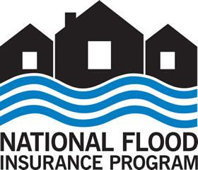 Contact Klinger Insurance Group to see if you are properly covered for floods or to get a quote for flood insurance.