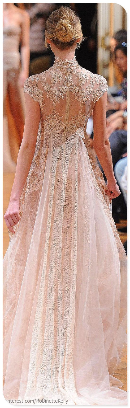 Mejores 117 imágenes de princess wedding dresses en Pinterest ...