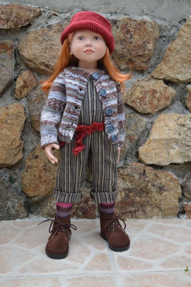 junior hair style 349 best zwergnase puppen images on doll 4769