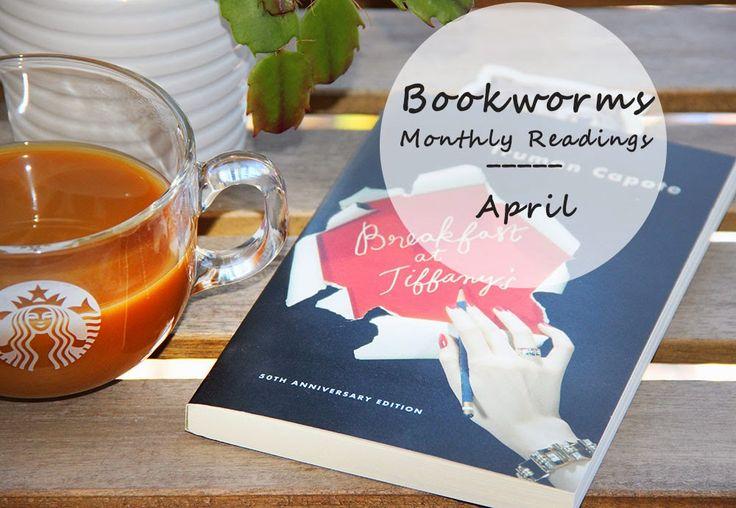 Atstarfish Book Reviews