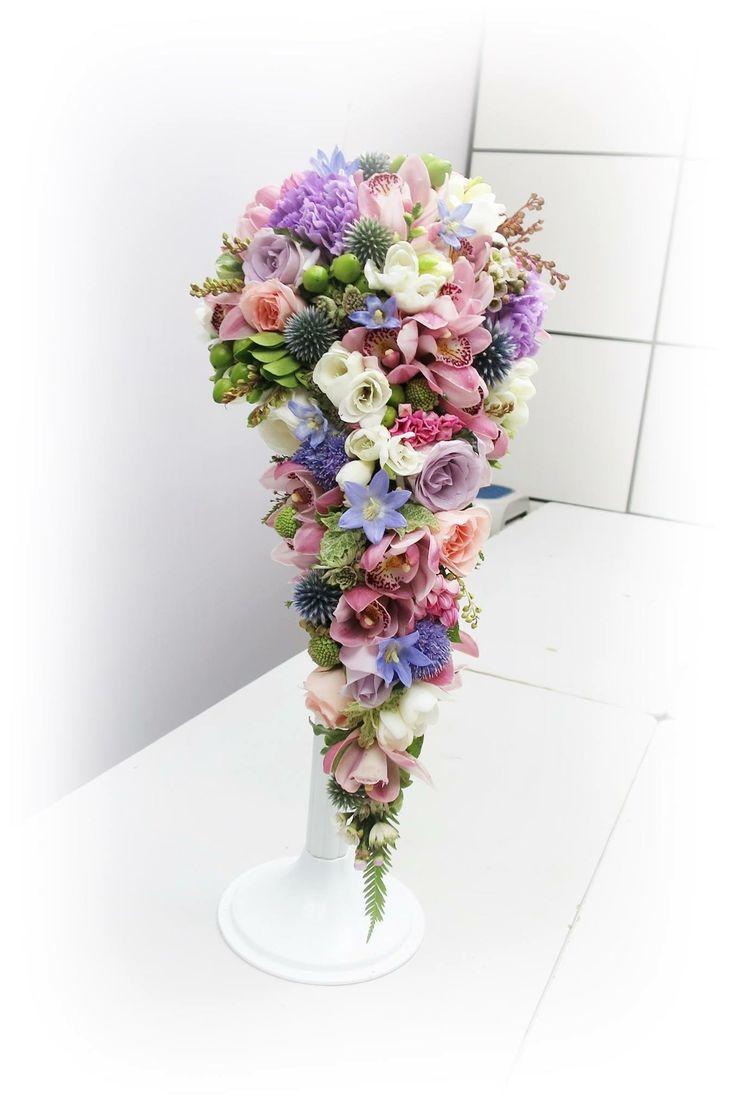 best bride bouquets images on pinterest bridal bouquets