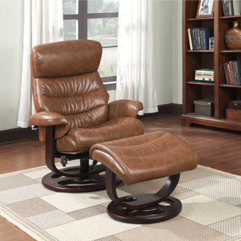 costco leather chairs 2