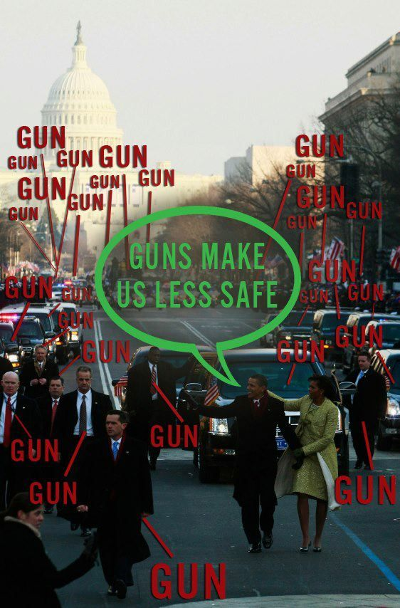 Right bear arms essay gun control and some problems guns p