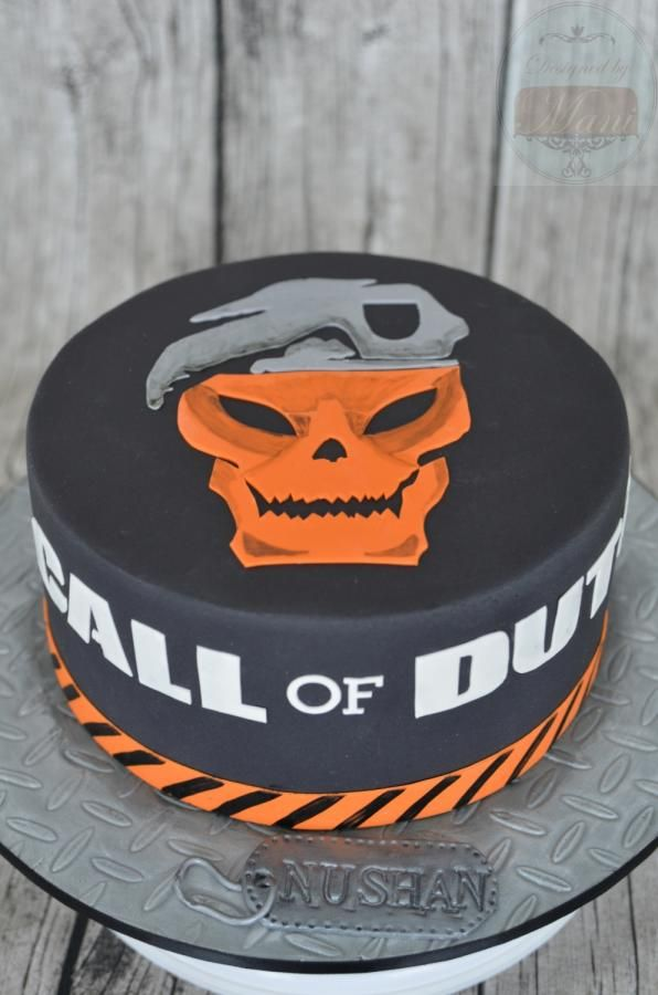 call of duty cake 54 best images about call of duty theme on 2378