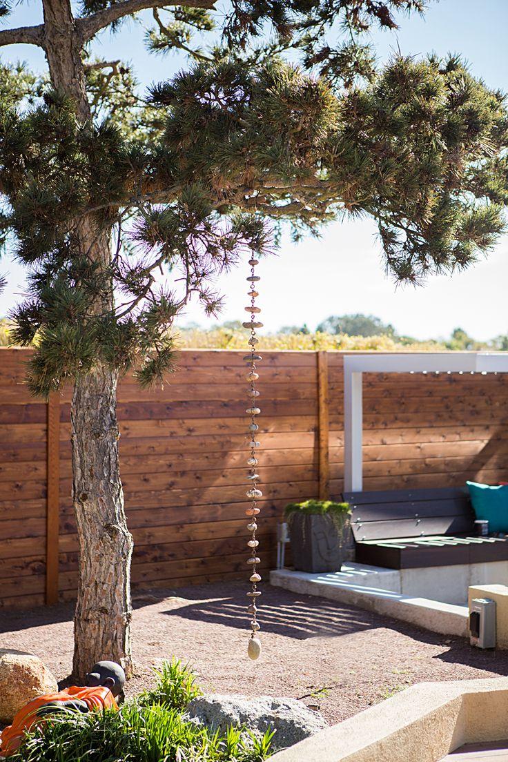 48 best Singing Gardens images on Pinterest | Singing, Landscapes ...
