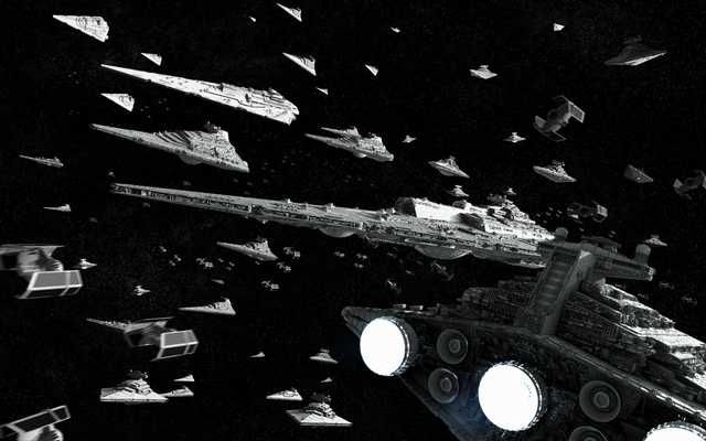 Ultimate Star Wars Wallpaper Dump For Singular Dual Monitors And Phone Users Star Wars Wallpaper Star Wars Poster Ultimate Star Wars