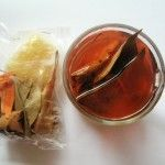 Wedang Uwuh, Minuman Legendaris Warisan Keluarga Raja