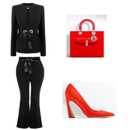 #AlexanderMcQueen #Dior