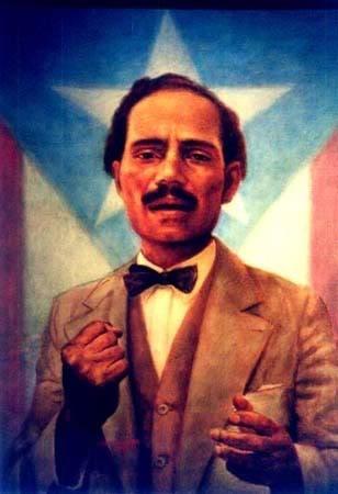 Ram n betances el padre de la patria a doctor whom - Pedro piqueras biografia ...