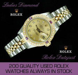 Rolex Watches, ,www.itemsofbeauty.co.uk, Rolex Daytona, www.itemsofbeauty.co.uk, Rolex, www.itemsofbeauty.co.uk, Rolex Submariner, www.itemsofbeauty.co.uk,  Rolex Datejust, www.itemsofbeauty.co.uk,  Ladies Rolex, www.itemsofbeauty.co.uk, Rolex watches for sale, www.itemsofbeauty.co.uk, used Rolex watches, www.itemsofbeauty.co.uk, Rolex London, www.itemsofbeauty.co.uk, Vintage Rolex, www.itemsofbeauty.co.uk, Oyster Perpetual, www.itemsofbeauty.co.uk, Diamond Rolex, mens Rolex watches,