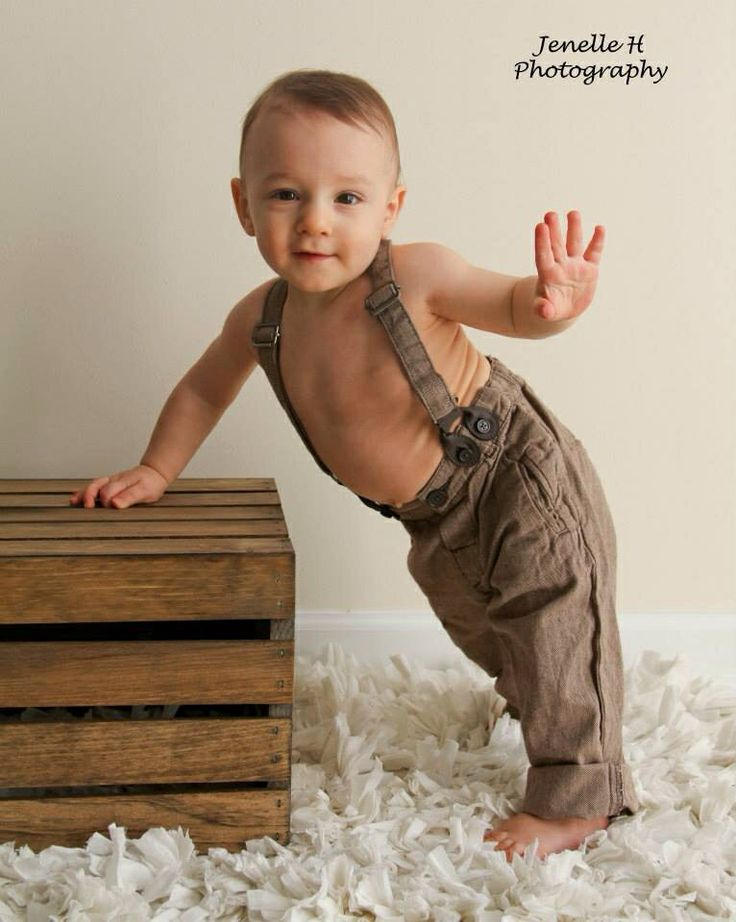 Baby Picture Ideas 9 Month Old