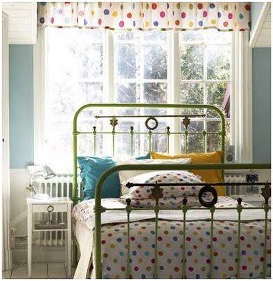 Vintage Bedroom Ideas For Teenage Girls 166 best brooke's bedroom possibility images on pinterest
