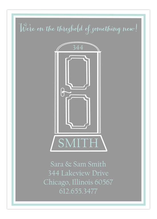 Best 25+ Housewarming invitation templates ideas on Pinterest - housewarming invitations templates