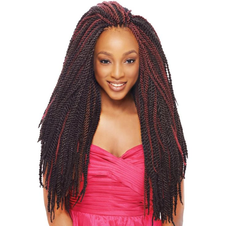 braid styles with kanekalon hair only best 25 ideas about twist styles on 8186