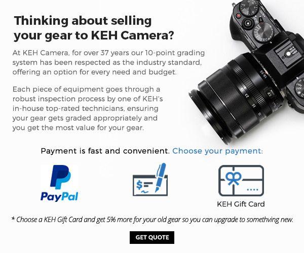 110 best KEH Camera Sales images on Pinterest   Camera sale ...