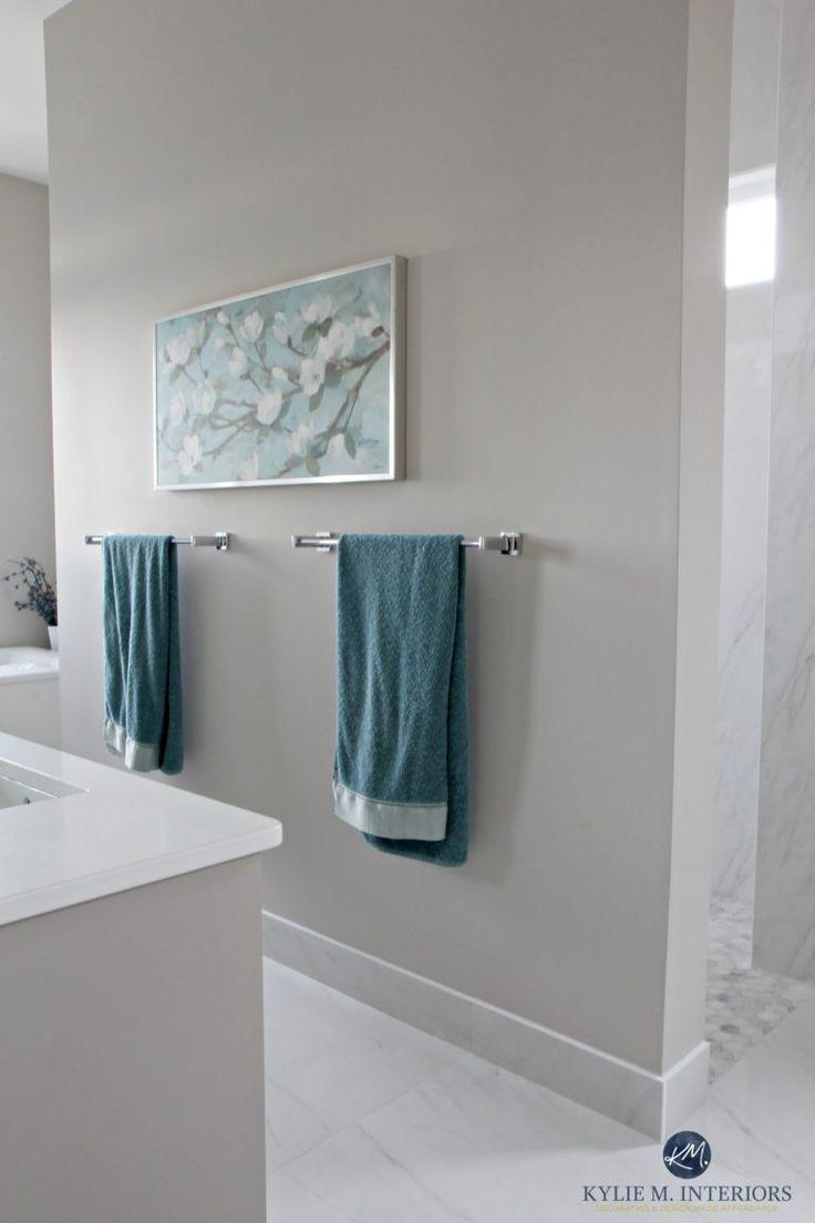 best 25 balboa mist ideas on pinterest greige paint. Black Bedroom Furniture Sets. Home Design Ideas