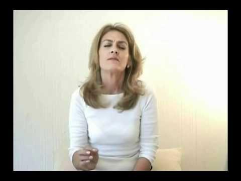 Terapia del Perdón completa - YouTube