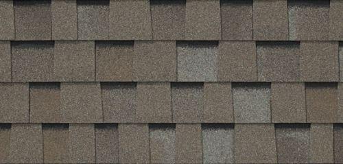Mystique Vintage Taupe-asphalt roofing shingles reviews