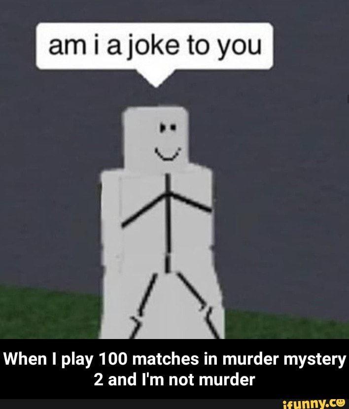 Pin On Roblox Memes