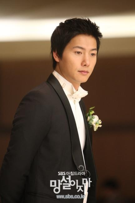 159 best Korea's Lee Sang Woo images on Pinterest