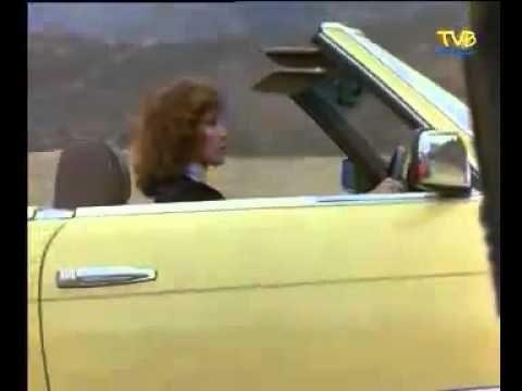 ▶ Pour l'amour du risque - Générique de la série Tv des années 80 - YouTube
