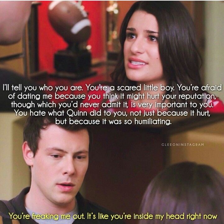 Lol Finn!