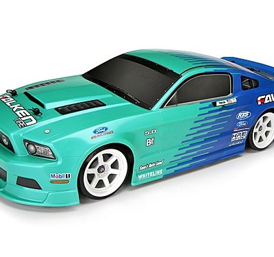 Best Rc Drift Cars Images On Pinterest Drifting Cars Rc