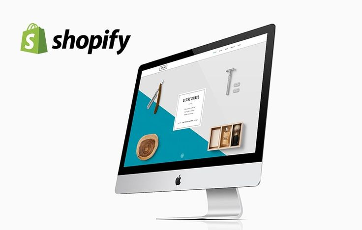 The ShopifyWebsites #theme is the only place where your entire store is judged by your customer the clients who visit you. Owning a Shopify online store can be a tedious task and choosing the most appropriate theme for the Shopify store, a confusing onek. Visitors judge your website, products and services through the theme of your website. Meet ShopifyDevelopersBrisbane for #GoldCoastShopifyWebsites