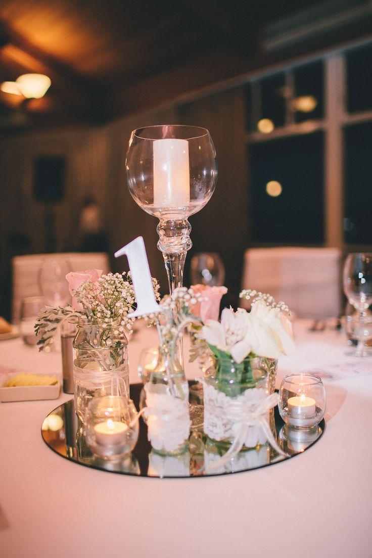 #wedding #unleishdevents #weddingreception #pruefranzmannphotography #lillysonthelagoon