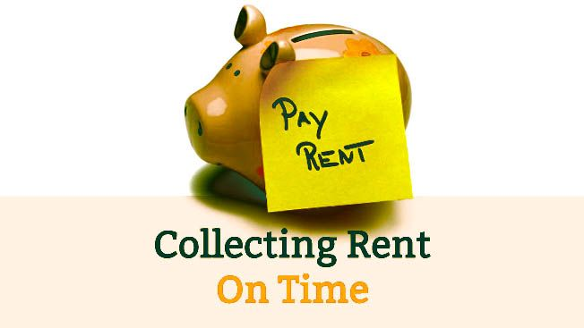 With Wright Property Management Group collecting your rent payments each month, you no longer have to be the one to confront late tenants. We are experienced at collecting rent and do so with a no nonsense method. #property management #vacation rentals #rental property management #house rentals #apartment rentals #vacation rentals #property manager