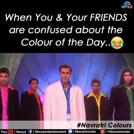 "Garba Fun...Venus Music Ke Sang... Navratri Special - http://bit.ly/2aZNgp6 Non Stop #Dandiya #RaasGarba #Khelaiya Video Songs Download ""Navratri Superhits Dandiya & Garba App"" FREE:http://bit.ly/2dccRg7 @GooglePlayStore & Enjoy FREE Audio/Video Streaming & lots more... #Navratri #DiscoDandiya #Garba #Dandiya #RaasGarba #Navratri2016 #IndianFestival #VenusRegional"