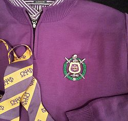 1000 Ideas About Omega Psi Phi On Pinterest Alpha Phi