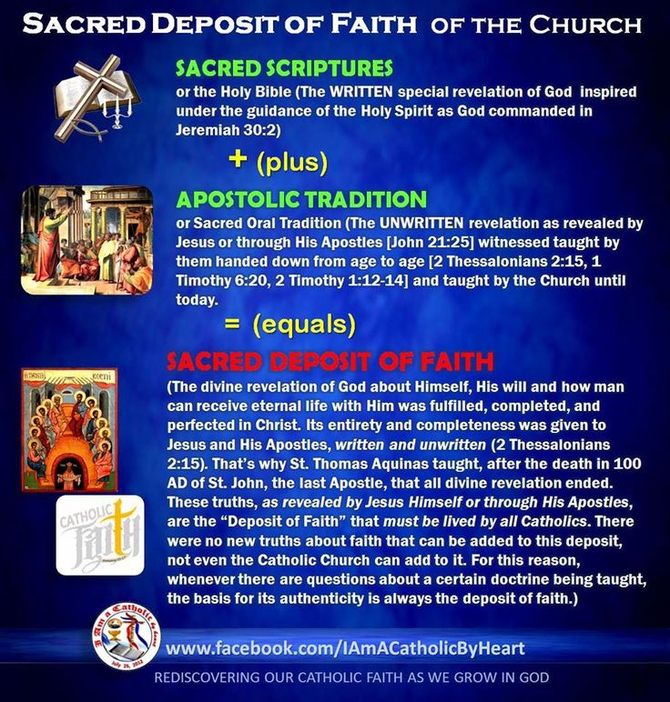 52 best early church fathers of the church images on