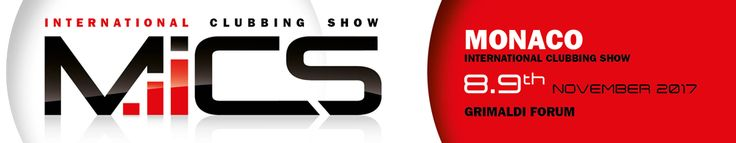 Hello everyone,    We will contribute to the organization of the Monte Carlo Esports Master at the MICS on 8th and 9th November in Monaco.   The objective is to make the first gaming event in Monaco, and we plan to make a very big one next year. We could say that this gaming lounge is just a test to see how the public reacts to E-sport and video games in Monaco.   We are sponsoring this event alongside major companies like Playstation or Venturi. It is a way to communicate about our project…