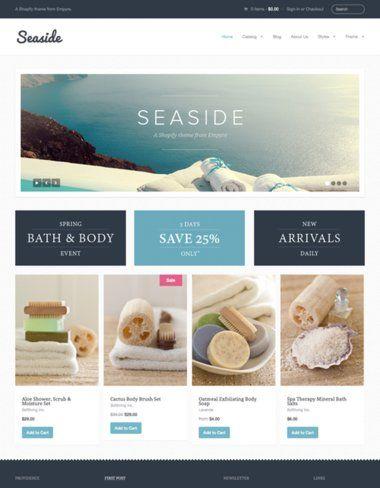 2-providence-seaside-shopify-theme