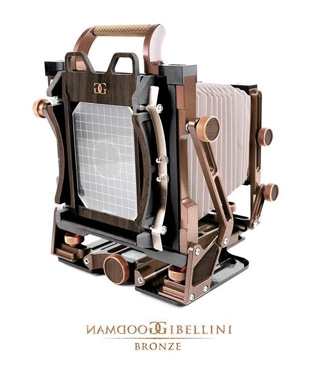 1000 ideas about folding camera on pinterest cameras for Chambre 4x5 folding
