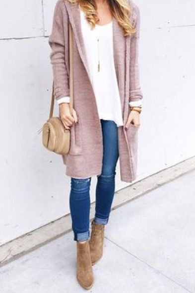 873 best Styles images on Pinterest
