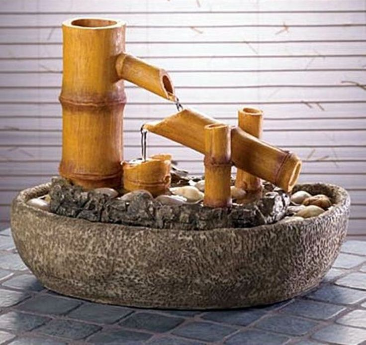 8 best water fountain images on pinterest fountain ideas
