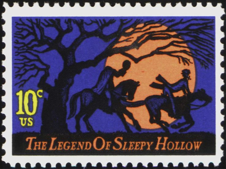 """legend sleepy hollow literary anaysis legend sleepy hollow Read expert analysis on character analysis in the legend of sleepy hollow owl eyes browse library sign in join by the 1800s, when irving composed """"the legend."""