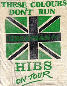 section 43 hibs - Google Search