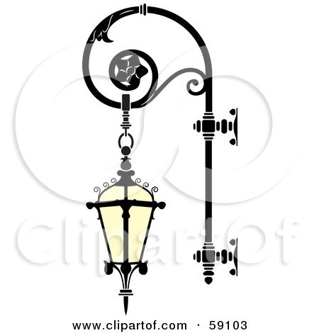 87 Best Lamps Images On Pinterest Chandeliers Home