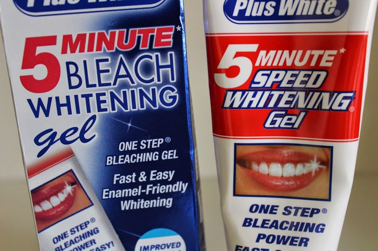 PLUS WHITE 5 MINUTE SPEED WHITENING GEL: WHY I WOULDN'T REPURCHASE. beauty, cheap teeth whitening, fast teeth whitening, shiny teeth, whiter teeth