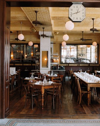 to new york fashion week restaurant new york and gourmet foods