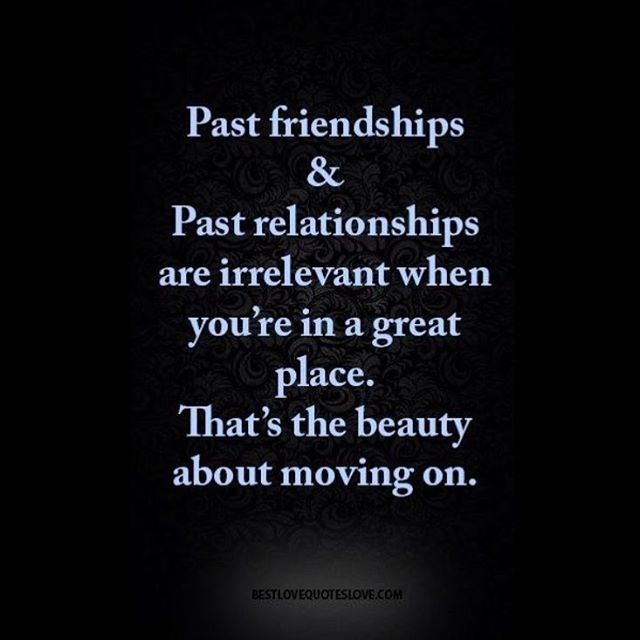 Quotes About Love Relationships: 25+ Best Past Relationship Quotes On Pinterest