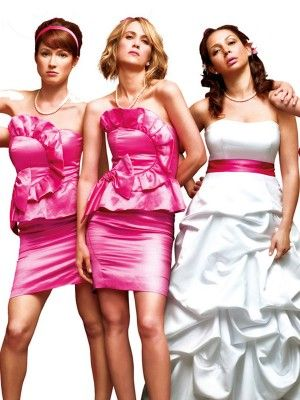 5 Group Halloween Costumes for Girlfriends